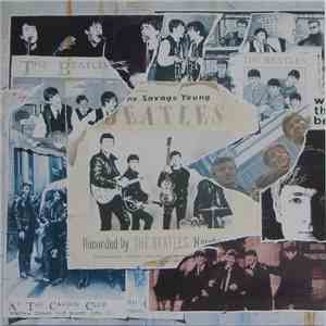 Beatles, The - Anthology 1 (The Beatles 1958-64) download