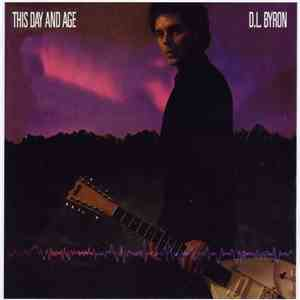 D.L. Byron - This Day And Age download