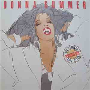 Donna Summer - The Summer Collection (Greatest Hits) download