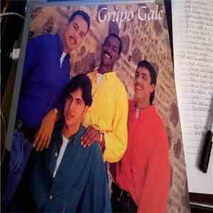 Grupo Galé - Afirmando download