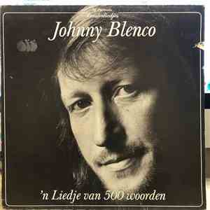 Johnny Blenco - 'n Liedje van 500 woorden download