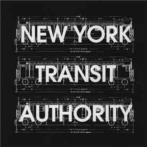 New York Transit Authority / Conqueror  - Off The Traxx / Highest Order download