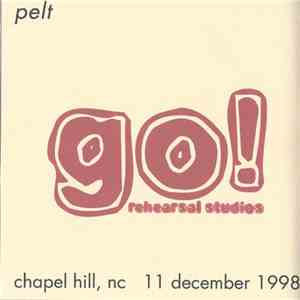 Pelt - Go! Rehearsal Studios download