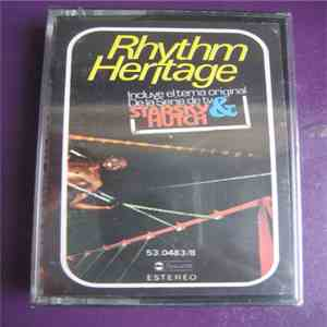 Rhythm Heritage - Sky's The Limit download free