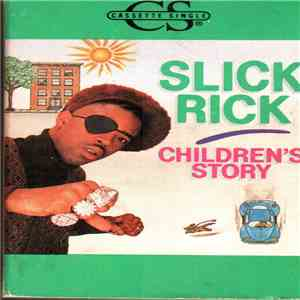 Slick Rick - Children's Story download