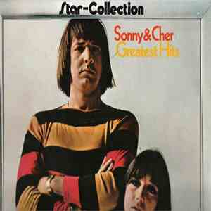 Sonny & Cher - Greatest Hits download free