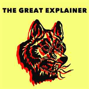 The Great Explainer - The Great Explainer download