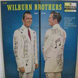 Wilburn Brothers - Wilburn Brothers (Teddy And Doyle) download